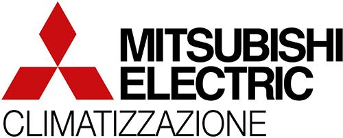 mitsubishi-Logo-web