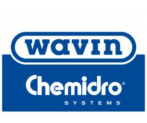 chemidro-web