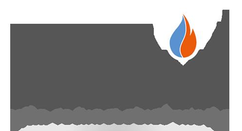 rexnova-web