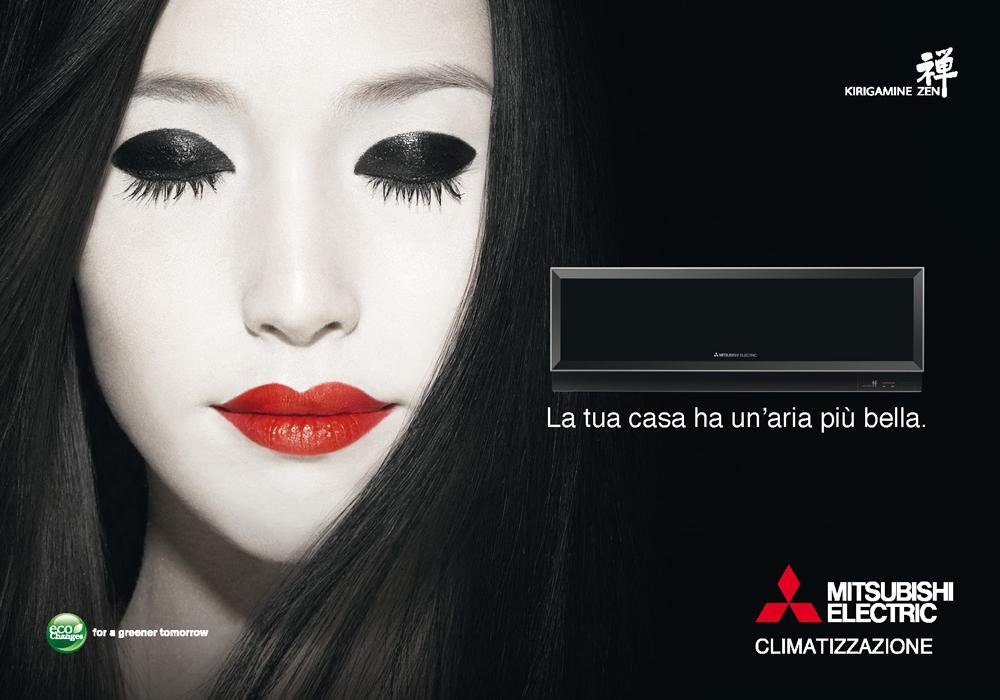 150x105_F_Donna_Climat_Nero_Promocard (2)
